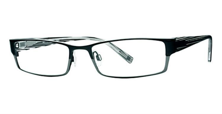 Randy Jackson 1003 - Rx Frames N Lenses Ltd.