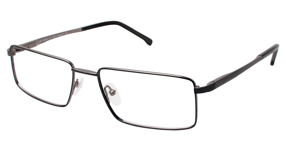 XXL TI Series Sun Devil - Rx Frames N Lenses Ltd.