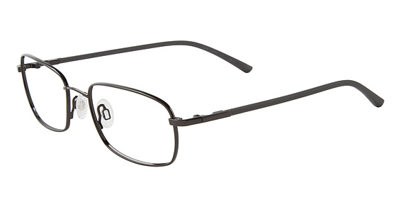 Flexon FLEXON 507 Eyeglasses - Flexon by Marchon Authorized ...
