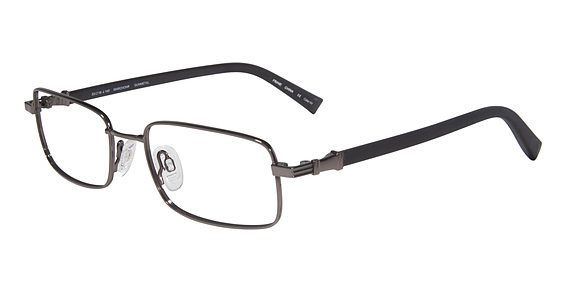 Eyewear Eyeglasses