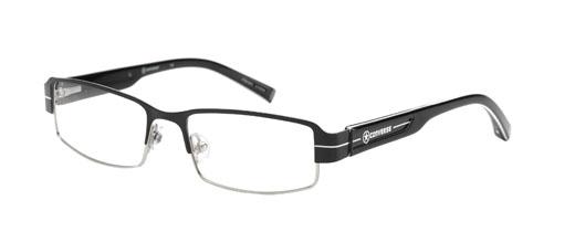 d815aba8bba Converse All Star DJ Converse  DJ eyewear eyeglasses