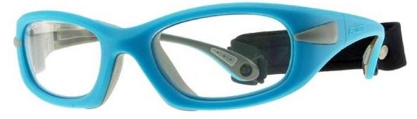 Neon Blue Col.11