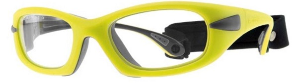 5e49701390 ProGear Eyeguard EG-L 1030 - Rx Frames N Lenses Ltd.