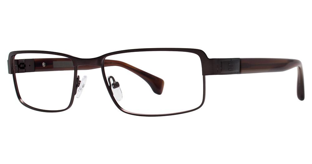 Republica Edmonton - Rx Frames N Lenses Ltd.