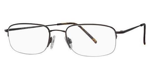 Flexon 600 FL 606 - Rx Frames N Lenses Ltd.