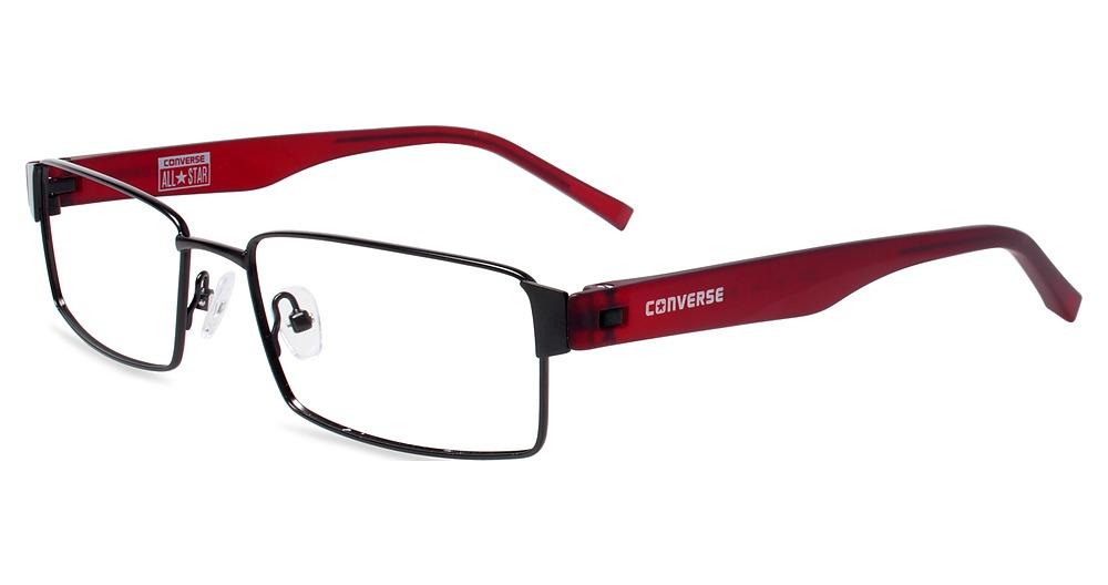 Converse G034 - Rx Frames N Lenses Ltd.