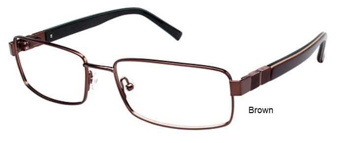 Geoffrey Beene G404 Rx Frames N Lenses Ltd