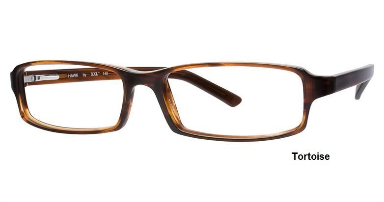 Xxl Glasses Frame : XXL Hawk - Rx Frames N Lenses Ltd.
