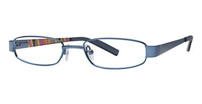 PEZ Hide N Seek Eyewear Eyeglasses