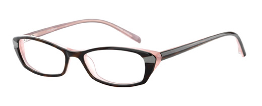 6e088980b4537 Jones New York J209 Jones New York Petite J209 eyewear eyeglasses