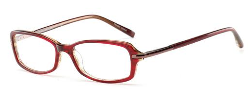 Jones New York J443 Eyeglasses at Glasses.com | Free Shipping