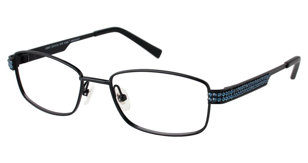 Jimmy Crystal Obsession Rx Frames N Lenses Ltd