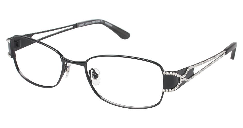 Jimmy Crystal Runway Rx Frames N Lenses Ltd