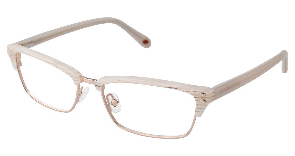 Lulu Guinness L771 - Rx Frames N Lenses Ltd.