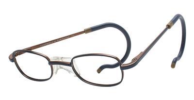PEZ Leapfrog-C Eyewear Eyeglasses