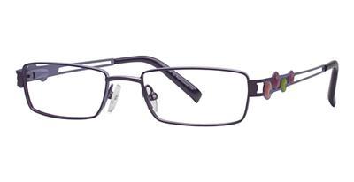 PEZ Lollypop Eyewear Eyeglasses
