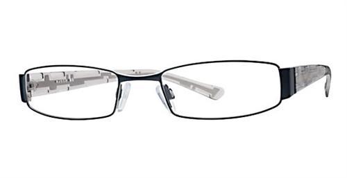 Zyloware MX 11 eyewear eyeglasses