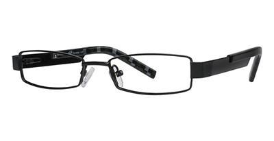PEZ Marco Eyewear Eyeglasses
