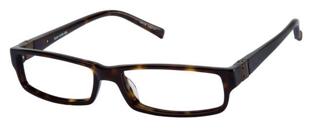 Pe 265 - Rx Frames N Lenses Ltd.
