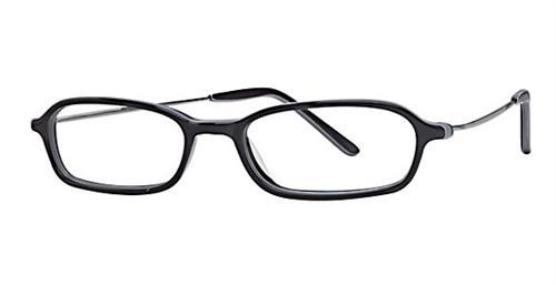 Zyloware PHI 1 eyewear eyeglasses