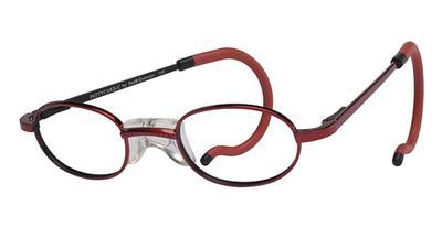 PEZ Pattycake-C Eyewear Eyeglasses