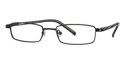 PEZ Polo Eyewear Eyeglasses