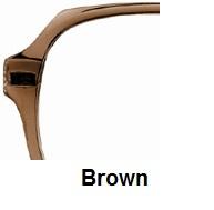 b7b5fcf4603 Titmus SC901 Titmus SC901 eyewear eyeglasses ...