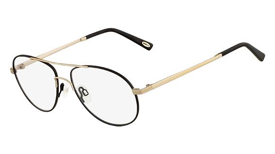 AutoFlex Shout - Rx Frames N Lenses Ltd.