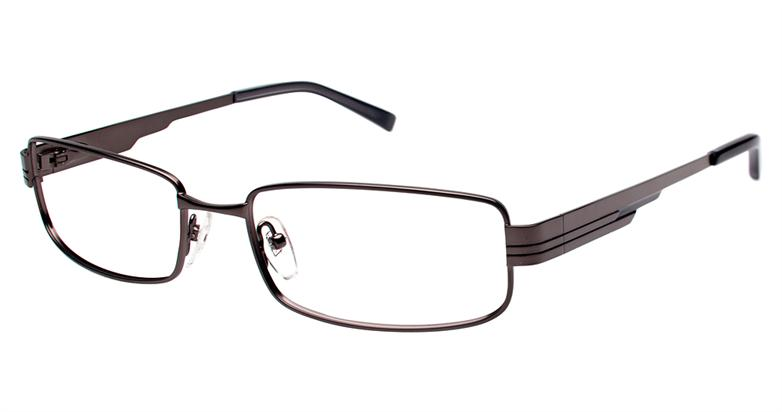 Xxl Glasses Frame : XXL Spartan - Rx Frames N Lenses Ltd.