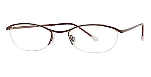 Zyloware Theta 14 eyewear eyeglasses