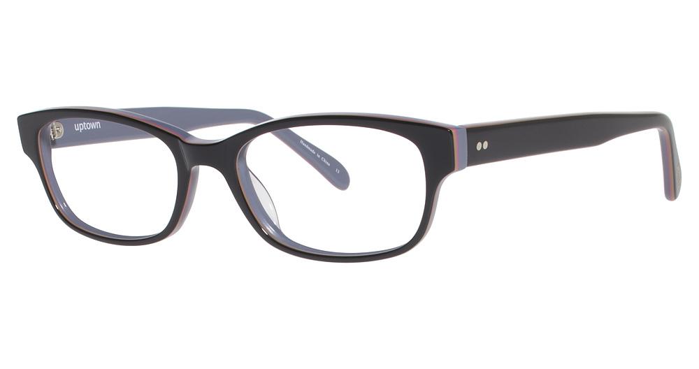 6af3559a59c Kensie Uptown - Rx Frames N Lenses Ltd.