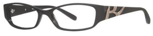 Vera Wang V080 Eyewear Eyeglasses