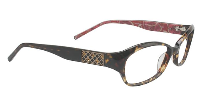 9c2a6534704 Vera Bradley Rachelle - Rx Frames N Lenses Ltd.