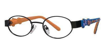 PEZ Zippity Do Dah Eyewear Eyeglasses