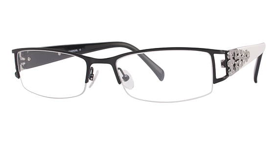 8f98759f9f55 Cover Girl CG0394 - Rx Frames N Lenses Ltd.