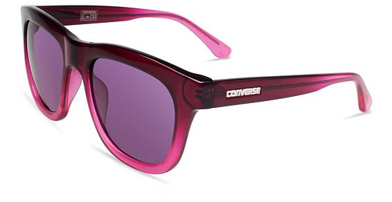 Converse Sunglasses B003 TortoiseBlue 54 miAcjJ