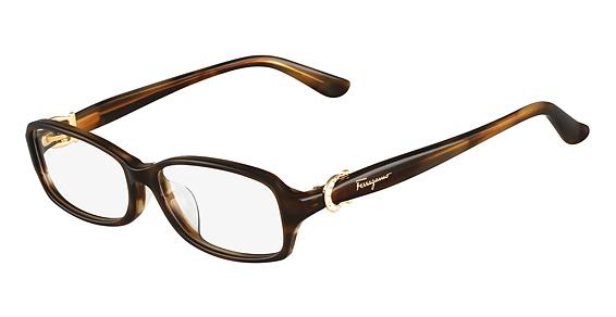 Salvatore Ferragamo SF2628R - Rx Frames N Lenses Ltd.