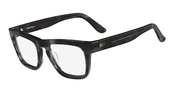 Salvatore Ferragamo SF2726 - Rx Frames N Lenses Ltd.