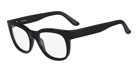Salvatore Ferragamo SF2725 - Rx Frames N Lenses Ltd.