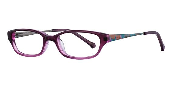 Vera Bradley VB Dawn (Kid\'s) - Rx Frames N Lenses Ltd.