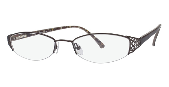 d29cf8605f Vera Bradley VB-3011 - Rx Frames N Lenses Ltd.