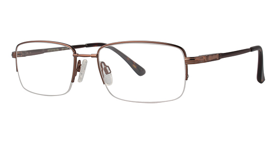 cb0c38dbc19 Stetson Eyeglass Frame Repair Parts