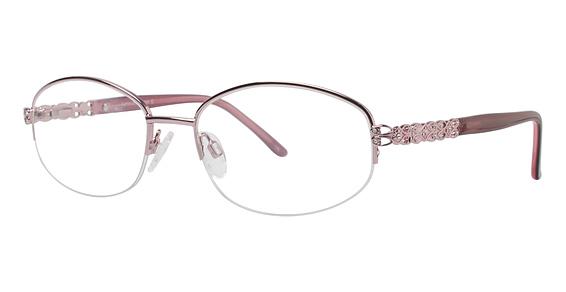 16131f3d5ac Sophia Loren M259 - Rx Frames N Lenses Ltd.