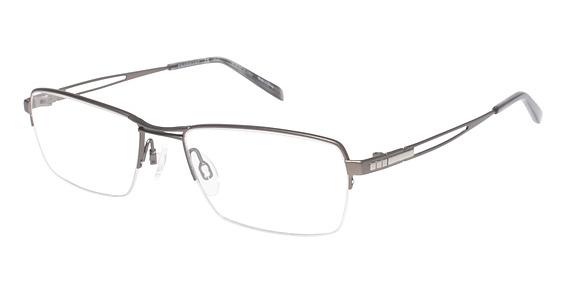 Titanium Ti 10768 Rx Frames N Lenses Ltd