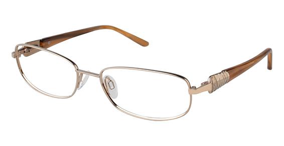 Titanium Glasses Frames Repair : Titanium TI12122 - Rx Frames N Lenses Ltd.
