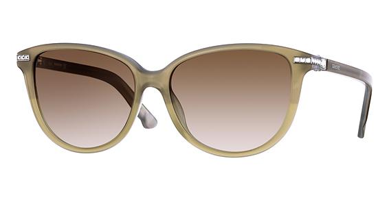 0aadbf6eae Swarovski SK0077 (Sun) - Rx Frames N Lenses Ltd.