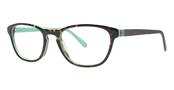 a79fb1a535 Lilly Pulitzer Palmer - Rx Frames N Lenses Ltd.