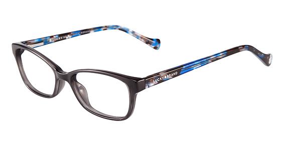 ad3c523f90 Lucky Brand D706 (Kid s) - Rx Frames N Lenses Ltd.