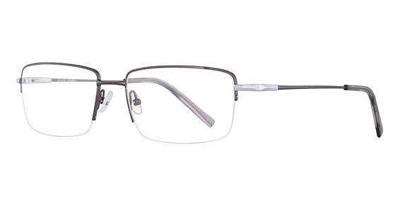 Bulova Eyewear Spring Lake - Rx Frames N Lenses Ltd.