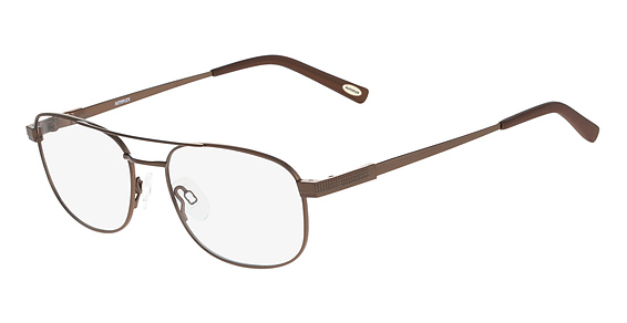 (210) Brown